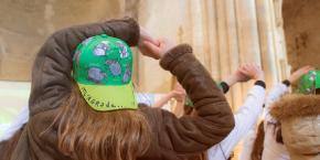 Els Mossos investiguen el robatori de regals benèfics de la festa Posa t la  Gorra de l Afanoc a Balaguer a3f7b348f11